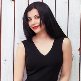 Sexy girl Mariya, 39 yrs.old from Simferopol, Russia
