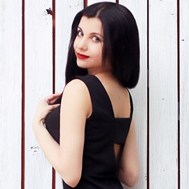 Single girlfriend Mariya, 39 yrs.old from Simferopol, Russia