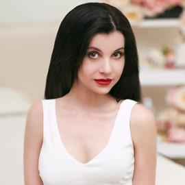Charming lady Mariya, 39 yrs.old from Simferopol, Russia