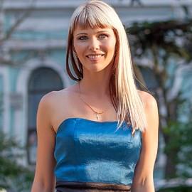 Gorgeous woman Juliya, 37 yrs.old from Simferopol, Russia
