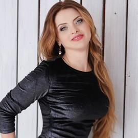 Gorgeous girl Juliya, 36 yrs.old from Simferopol, Russia