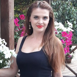Gorgeous mail order bride Juliya, 36 yrs.old from Simferopol, Russia