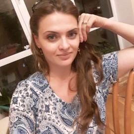 Sexy mail order bride Juliya, 36 yrs.old from Simferopol, Russia