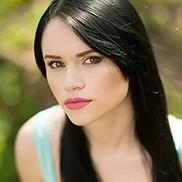 Charming lady Yana, 22 yrs.old from Lugansk, Ukraine