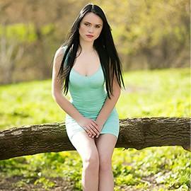 Pretty miss Yana, 22 yrs.old from Lugansk, Ukraine