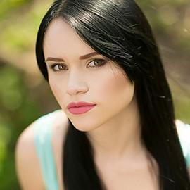 Hot woman Yana, 22 yrs.old from Lugansk, Ukraine