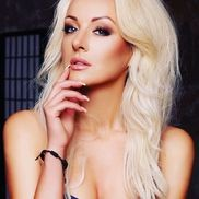 Nice girl Alena, 30 yrs.old from Boyarka, Ukraine