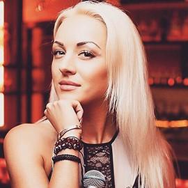 Amazing woman Alena, 30 yrs.old from Boyarka, Ukraine