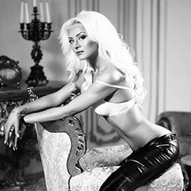 Gorgeous girl Alena, 30 yrs.old from Boyarka, Ukraine