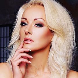 Sexy wife Alena, 30 yrs.old from Boyarka, Ukraine