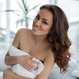 Nice woman Zenfira, 19 yrs.old from Kiev, Ukraine