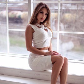Sexy woman Irina, 20 yrs.old from Rostov on Don, Russia