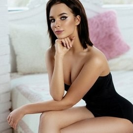 Hot lady Valeria, 19 yrs.old from Poltava, Ukraine