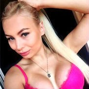 Pretty mail order bride Yulia, 33 yrs.old from Ufa, Russia