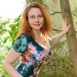 Gorgeous wife Elena, 39 yrs.old from Zhytomyr, Ukraine