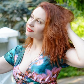 Sexy woman Elena, 39 yrs.old from Zhytomyr, Ukraine