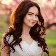 Gorgeous pen pal Svetlana, 29 yrs.old from Simferopol, Russia