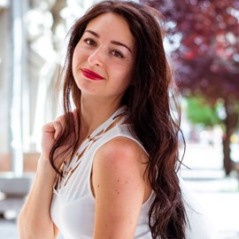 Gorgeous pen pal Svetlana, 29 yrs.old from Simferopol, Russia