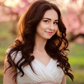 Amazing bride Svetlana, 28 yrs.old from Simferopol, Russia