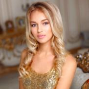 Beautiful miss Alena, 18 yrs.old from Kiev, Ukraine