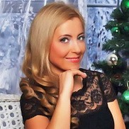 Beautiful girl Maria, 43 yrs.old from Saint Petersburg, Russia
