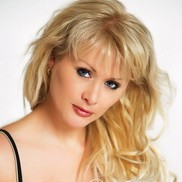 Pretty mail order bride Yulia, 38 yrs.old from Sterlitamak, Russia