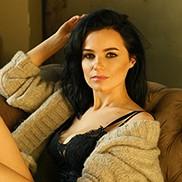 Gorgeous miss Victoria, 38 yrs.old from Kiev, Ukraine