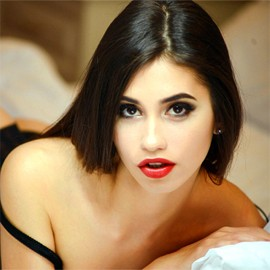 Amazing lady Margarita, 23 yrs.old from Sumy, Ukraine
