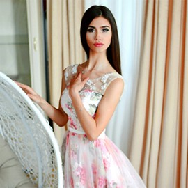 Gorgeous mail order bride Margarita, 23 yrs.old from Sumy, Ukraine