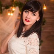 Pretty lady Yuliya, 32 yrs.old from Simferopol, Russia
