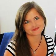 Beautiful girl Olga, 38 yrs.old from Saint Petersburg, Russia