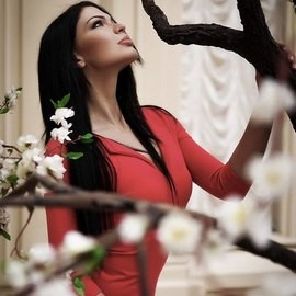 Beautiful mail order bride Ksenіya, 26 yrs.old from Moscow, Ukraine