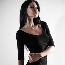 Gorgeous lady Ksenіya, 27 yrs.old from Moscow, Ukraine