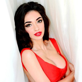Charming girl Viktoriya, 25 yrs.old from Sumy, Ukraine