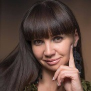 Sexy mail order bride Tatiana, 39 yrs.old from Odessa, Ukraine