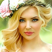 Amazing woman Oksana, 27 yrs.old from Tiraspol, Moldova