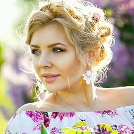 Sexy wife Oksana, 28 yrs.old from Tiraspol, Moldova