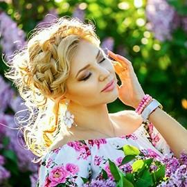 Gorgeous girl Oksana, 28 yrs.old from Tiraspol, Moldova