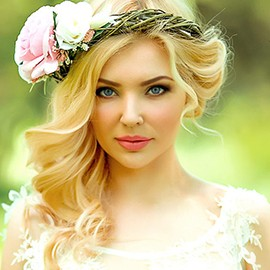 Amazing woman Oksana, 28 yrs.old from Tiraspol, Moldova