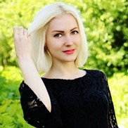 Amazing girlfriend Irina, 32 yrs.old from Khmelnytskyi, Ukraine