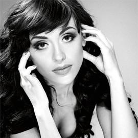 Hot lady Yevgeniya, 32 yrs.old from Sumy, Ukraine