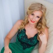 Sexy miss Nadezhda, 34 yrs.old from Nikolaev, Ukraine