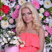 Charming woman Olga, 39 yrs.old from Kharkov, Ukraine