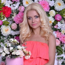 Hot lady Olga, 38 yrs.old from Kharkov, Ukraine