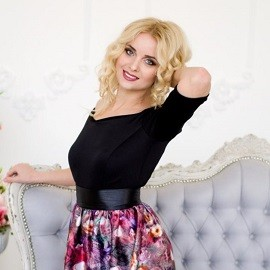 Sexy girlfriend Olga, 38 yrs.old from Kharkov, Ukraine