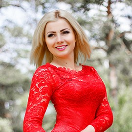 Gorgeous girlfriend Maria, 24 yrs.old from Zhytomyr, Ukraine