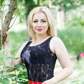 Charming girlfriend Maria, 24 yrs.old from Zhytomyr, Ukraine