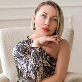 Sexy lady Natalya, 40 yrs.old from Simferopol, Russia