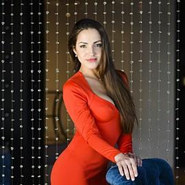 Hot miss Anna, 26 yrs.old from Poltava, Ukraine