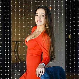 Beautiful woman Anna, 26 yrs.old from Poltava, Ukraine